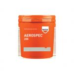 20140423130630_aerospec 200 - 16507 - 12