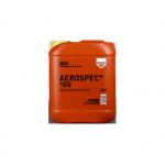 20160301112131_AEROSPEC 100 4.5L lo. png