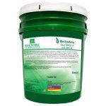 21a488-82134-bio-synxtra-sae-80w90-gear-oil-gl-5-5-gal-bkt-500x500
