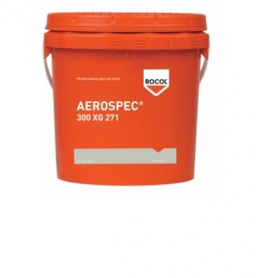 Grasso lunga durata multiuso – AEROSPEC 300