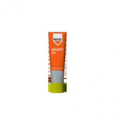 Grasso per estreme basse temperature al molibdeno – AEROSPEC 250