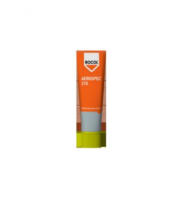 Grasso per estreme temperature con grafite – AEROSPEC 210