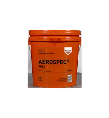 Grasso per basse temperature – AEROSPEC 3052