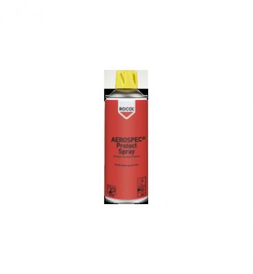 Inibitore di corrosione – AEROSPEC PROTECT Spray