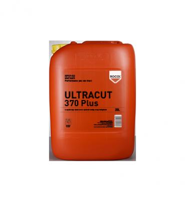 Fluido da taglio – ULTRACUT 370 Plus