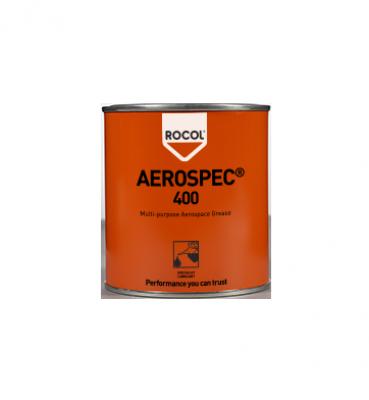 Grasso per cuscinetti – AEROSPEC 400