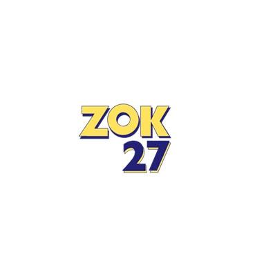 ZOK27