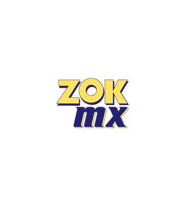 ZOK MX