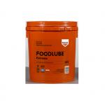 20160216091724_FOODLUBE Extreme 18kg lo (1)