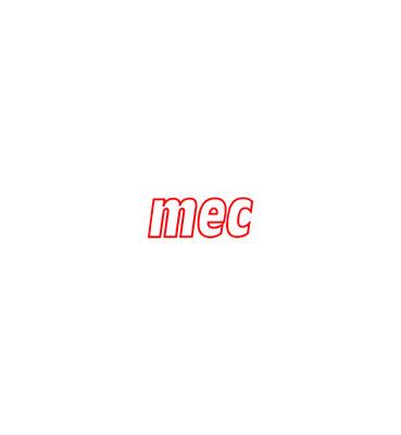 MEC GREEN 1000