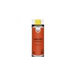 20160219095254_SAFE STEP Anti-Slip Spray lo