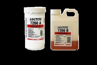 LOCTITE PC 7266  (Conosciuto come LOCTITE 7266 )