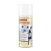 LOCTITE SF 7900 CERAMIC SHIELD
