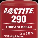 new-ag14024_loctite_290_250ml