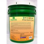 2vxk2-86644-bio-soy-orange-all-purpous-cleaner-5-gal-bkt-copy-500x500