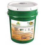 30wk77-80354-bio-blast-penetrant-5-gallon-pail-228x228