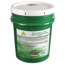 Bio-Ultimax™ 1500 Dielectric Hydraulic Fluids (ISO 22, 32, 46, 68)