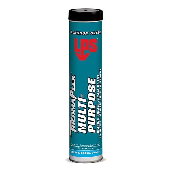 Thermaplex ® MULTI-PURPOSE Bearing Grease