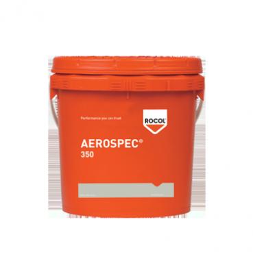 Grasso  lunga durata con grafite – AEROSPEC 350