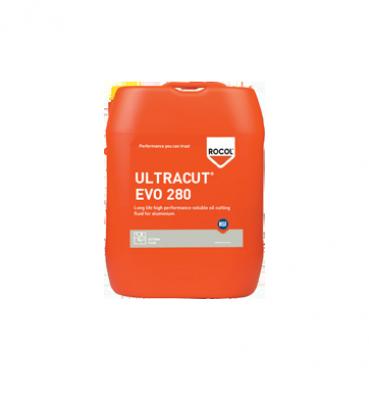 Fluido da taglio  – ULTRACUT EVO 280
