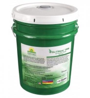 Bio-Ultimax™ 1000 Hydraulic Fluids (AW ISO 32, 46, 68, 100)